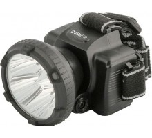 Фонарь Ultraflash LED5365