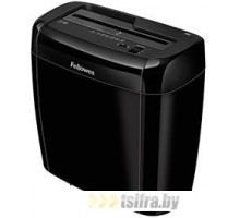 Шредер Fellowes Powershred 36С