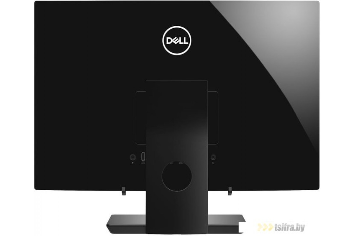 Dell Inspiron 22 3277 2396 Desktop All In One