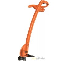 Триммер Black & Decker GL360