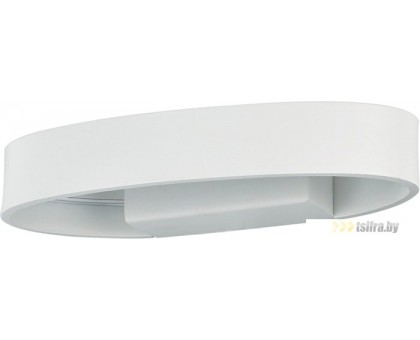 Бра Ideal Lux Zed AP1 Oval
