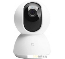 IP-камера Xiaomi Home Security Camera 360