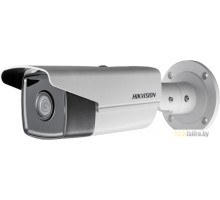 IP-камера Hikvision DS-2CD2T43G0-I5 (2.8 мм)