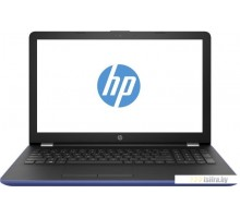 Ноутбук HP 15-bs613ur 2QJ05EA