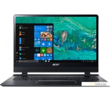 Ноутбук Acer Swift 7 SF714-51T-M3AH NX.GUHER.002
