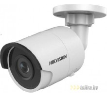 IP-камера Hikvision DS-2CD2043G0-I (6 мм)