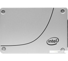 SSD Intel D3-S4510 480GB SSDSC2KB480G801