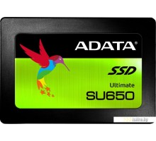 SSD A-Data Ultimate SU650 480GB ASU650SS-480GT-R