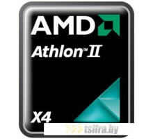 Процессор AMD Athlon X4 840 BOX (AD840XYBJABOX)
