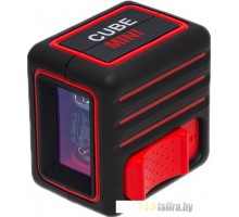 Лазерный нивелир ADA Instruments CUBE MINI Basic Edition (А00461)