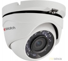 CCTV-камера HiWatch DS-T103