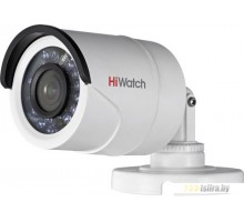 CCTV-камера HiWatch DS-T100