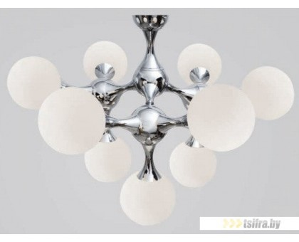 Люстра Crystal Lux Bolla PL9