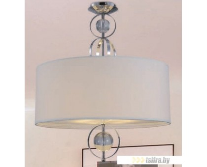 Люстра Crystal Lux Paola PL6