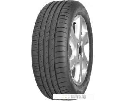 Автомобильные шины Goodyear EfficientGrip Performance 205/55R16 91V