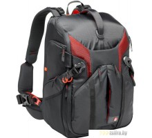 Рюкзак Manfrotto Pro Light camera backpack 3N1-36 [MB PL-3N1-36]