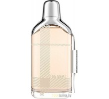 Burberry The Beat EdP (75 мл)